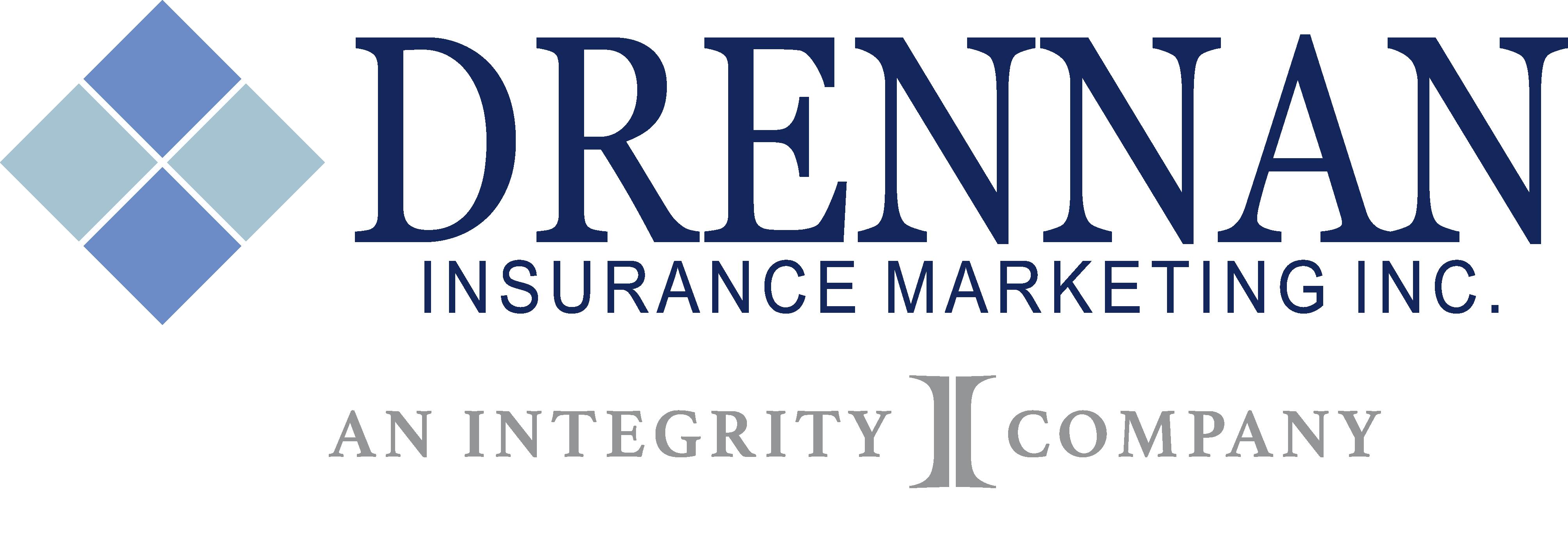 Drennan Insurance Companies